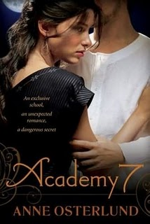 Review of Academy 7