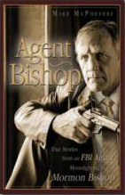 Review Agent Bishop