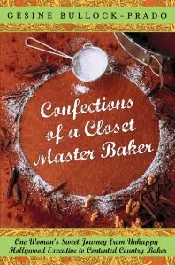 Clean Book Review of Confections of a Closet Master Baker