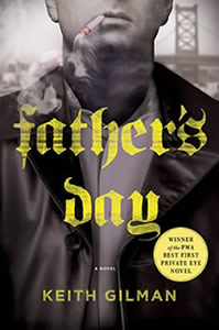 Fathers Day by K Gilman