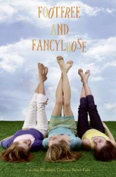 Footfree and Fancyloose