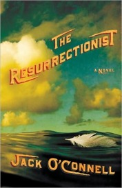 Resurrectionist by OConnell
