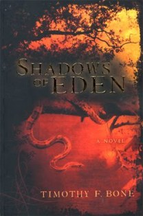 Shadows Of Eden