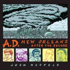 A.D. New Orleans