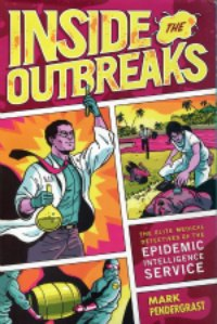 Inside-the-Outbreaks small