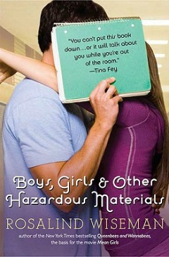 hazardous-materials-good-books-for-young-adults