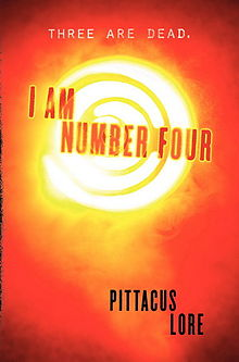 220px-I_Am_Number_Four_Cover