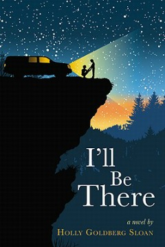 ill-be-there-book-review