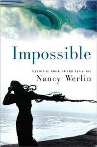 Impossible-by-Nancy-Werlin