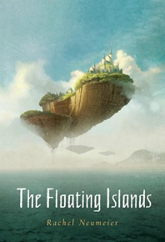 floatingislands