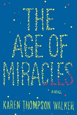 this-weekend-the-age-of-miracles_610