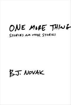 One-More-Thing-Cover