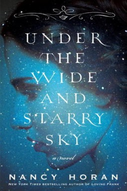Under Wide and Starry Sky
