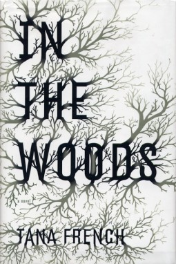 french-in_the_woods