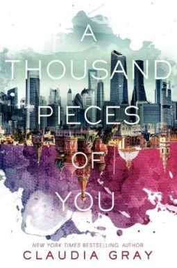 thousand-pieces
